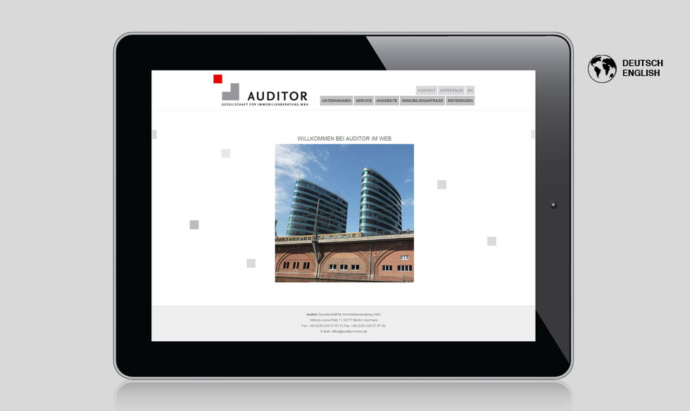 auditor_0111