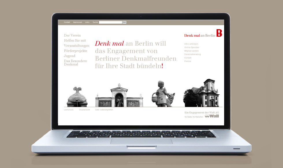 berlin_0110